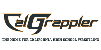 CalGrappler - California High School Wrestling