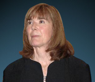 Suzanne-Hedland