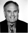 bill_grant