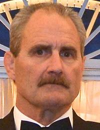 Dennis Bardsley