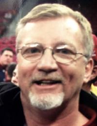 Andy Olson