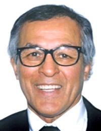 Gary Garcia