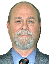 Greg Chappel