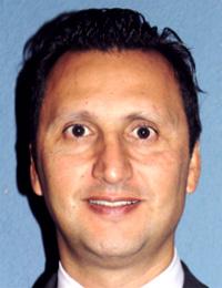Jim Aguirre