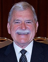 John Keever