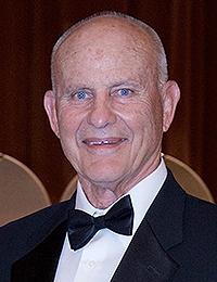 Terry Lorentzen