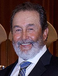 Victor Vorobieff