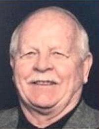 Jay Roelen