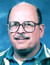 Bob Jerome