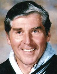 Roger Durant